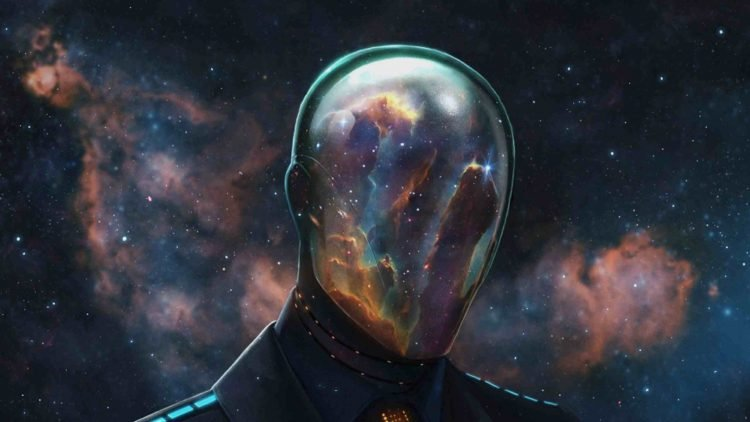 Higher Self – What is?