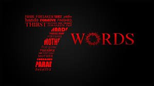 7 Words to Impact, Pt3