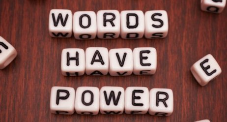 words222