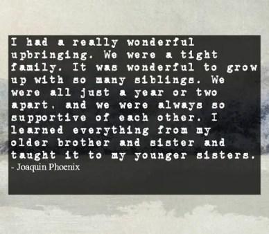 best bro quotes
