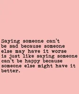 depressing life quotes