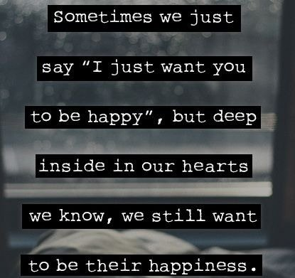 depression love quotes