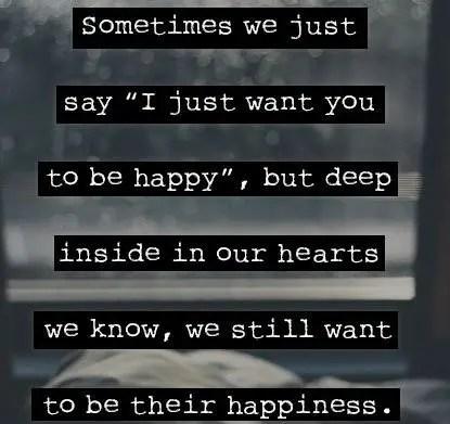 depression love quotes