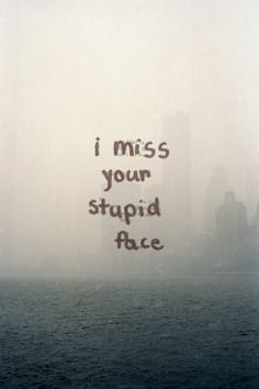 i ll miss you quotes