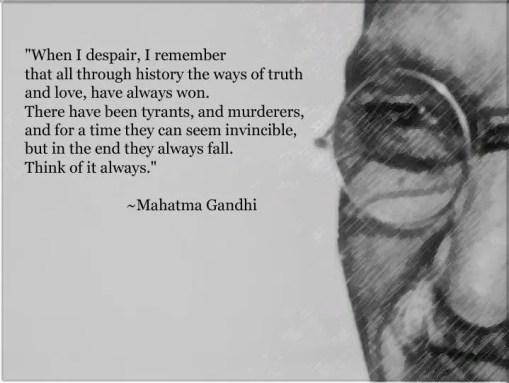 sad depressed quotes