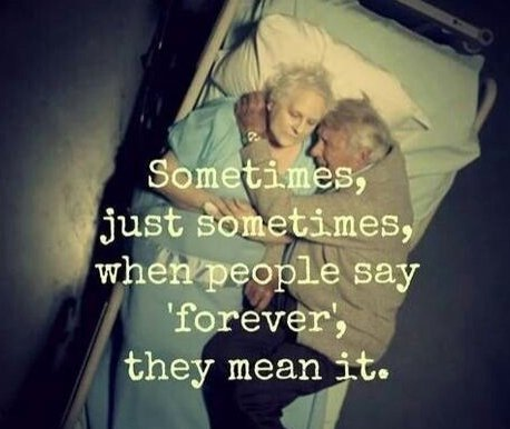 Cute Soulmate Quotes & Love Messages [The Best Collection Ever]
