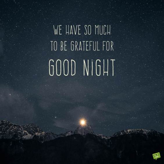 sweet dream quotes