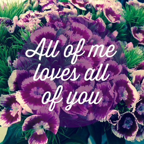 sweet love messages to your girlfriend