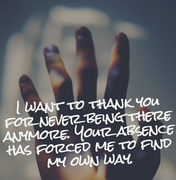 100+ Famous Thank You Quotes And Grateful Sayings