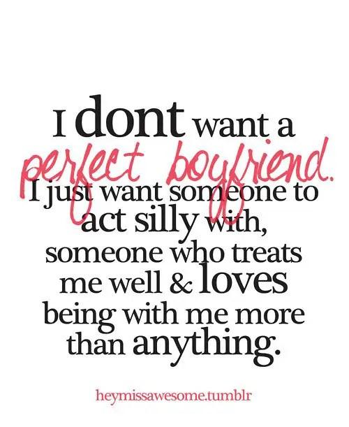 ... True Love Quotes For Him; U201c