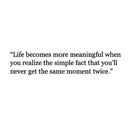 best short deep quotes