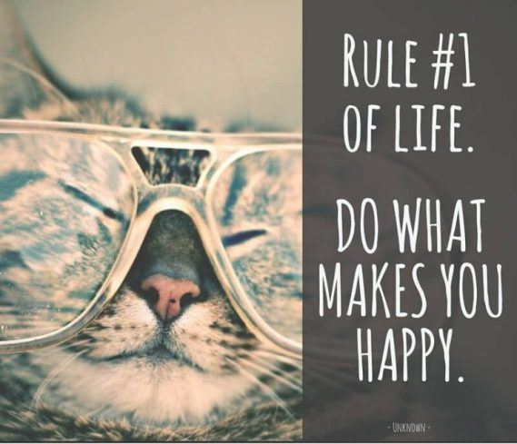 200+ Funny & Happy Friday Quotes To Explode Your Energy