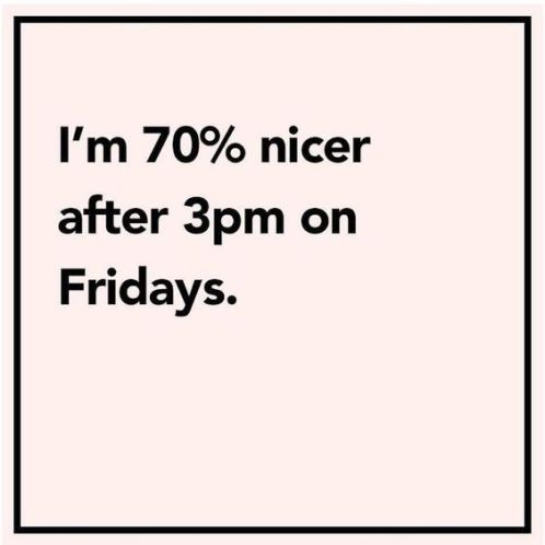 hilarious friday quotes make you smile