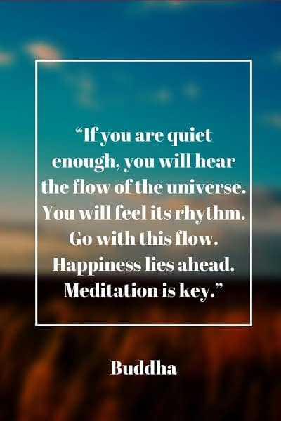 life-changing quotes by buddha