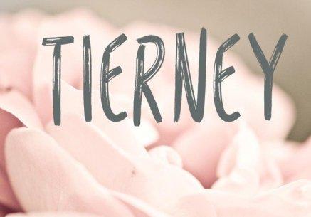 cute nicknames for girlfriend
