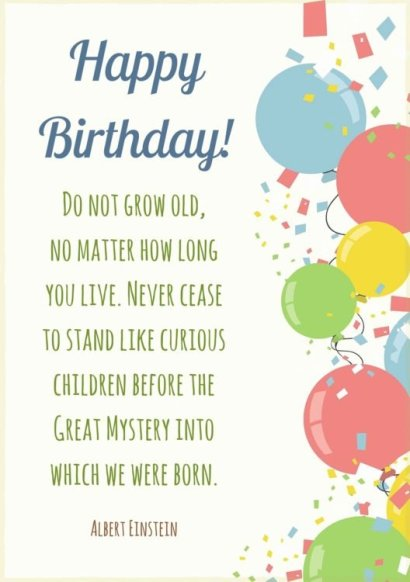 117 exciting happy 40th birthday wishes and quotes bayart