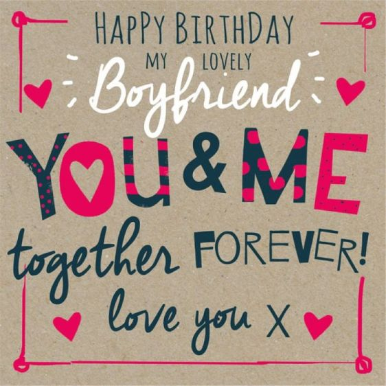 Birthday Love Quotes Cool 48 Unique Happy Birthday My Love Quotes Romantic Wishes BayArt