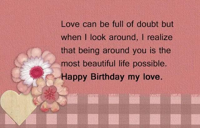 182 exclusive happy birthday