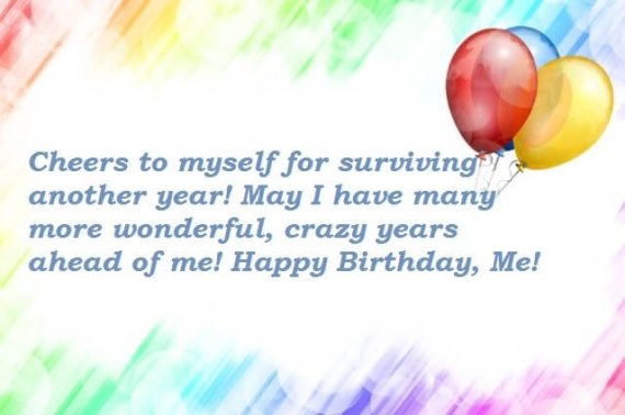 top 127 authentic happy birthday to me quotes wishes bayart
