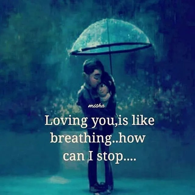 Loving You Quotes Cool 100 I Love You Quotes Of All Time Extremely Romantic  Bayart