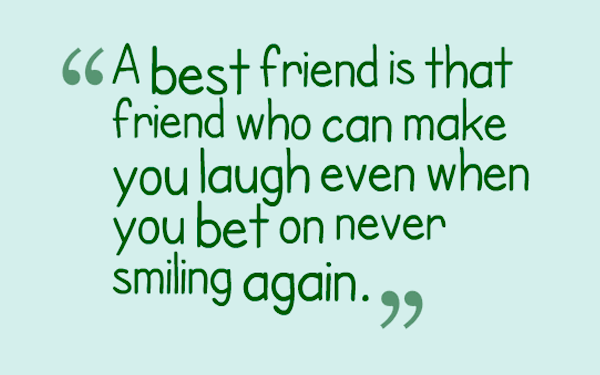 76 Greatest Best Friend Paragraphs Long And Beautiful Bayart