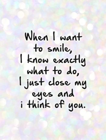 Thinking Of You Quotes For Her 150+ Touching Thinking of You Quotes That Insanely Creative   BayArt Thinking Of You Quotes For Her
