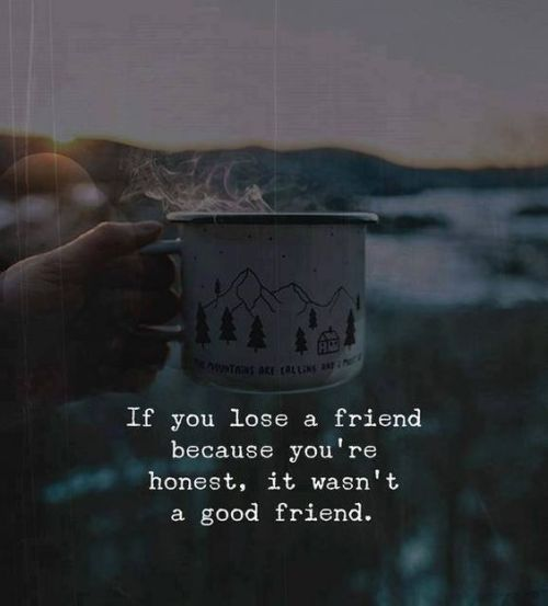 60 SUPER Friendship Quotes To Fill Best Friend's Heart BayArt Adorable Quotes For Friends