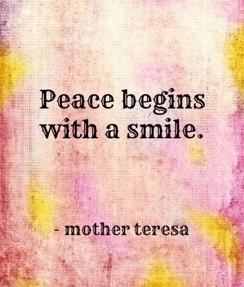 Quotes That Make You Smile: 180+ EPIC Smile Quotes That Evoke True Value Of Smiling