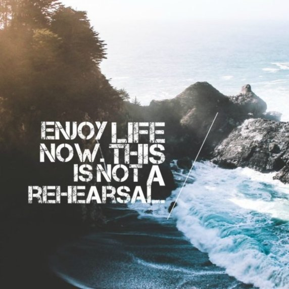 Love Quotes About Life: 247+ Extraordinary Bob Marley Quotes [NEW & EXCLUSIVE