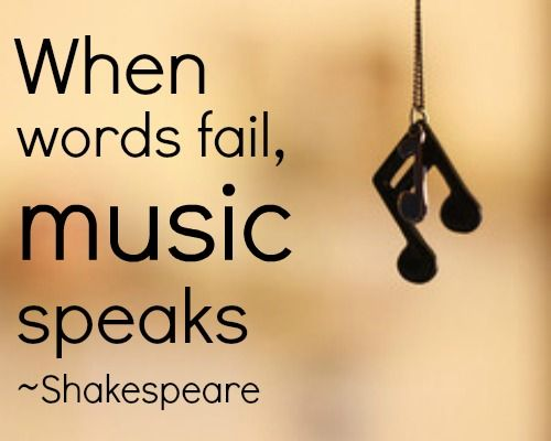160 Genius Music Quotes To Brighten Your Soul Bayart