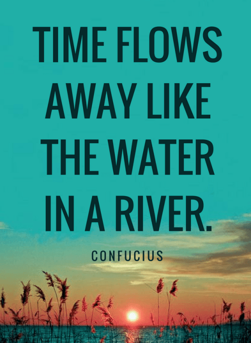 Quotes and sayings from Confucius