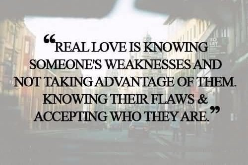 quotes about true love