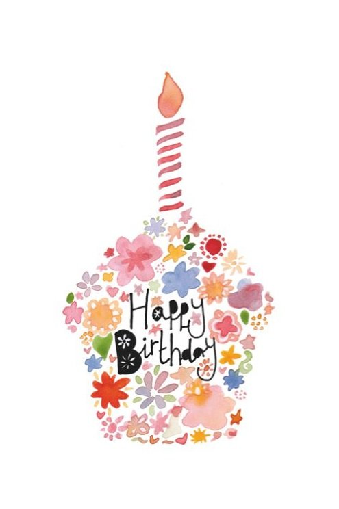 images of birthday wishes