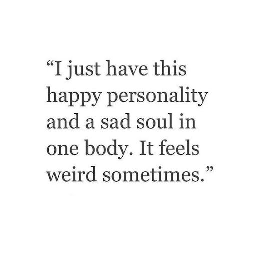 225 Sad Quotes That Perfectly Describe Feelings Emotions Bayart