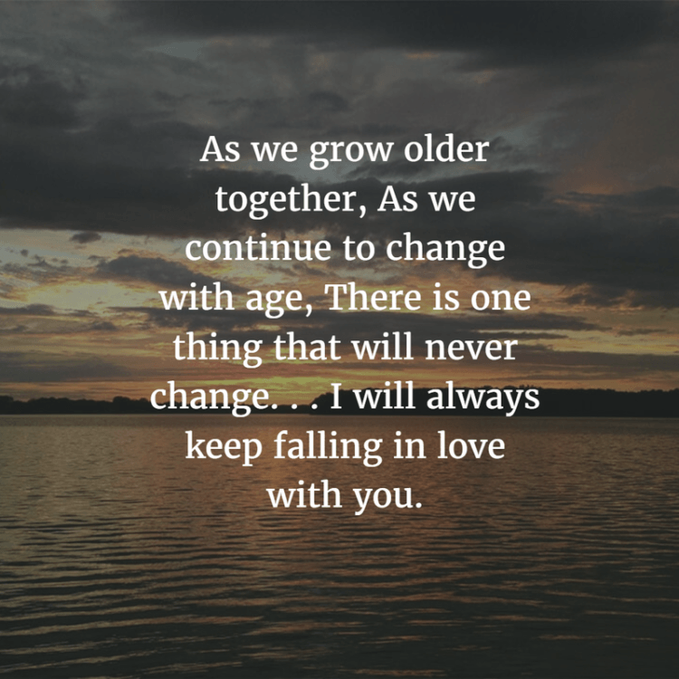 Quotes About Being 35 Years Old: 120+ Best Of Happy Anniversary Quotes & Wishes For Couples