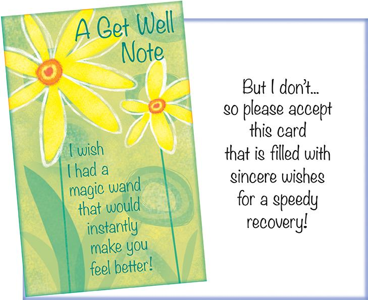 120 Get Well Soon Wishes Quotes Sincerely Warm Hearted Bayart