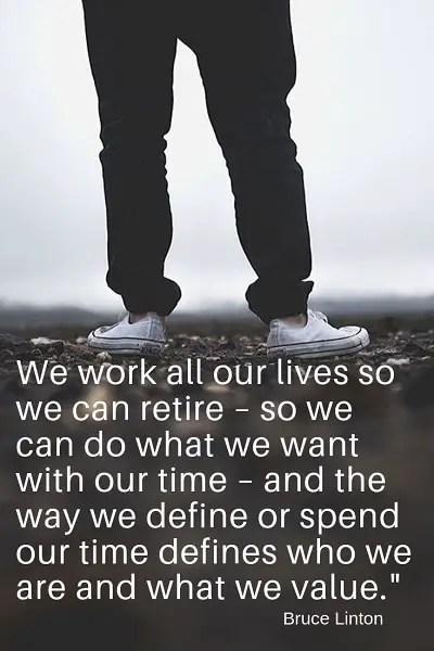 best of happy retirement quotes
