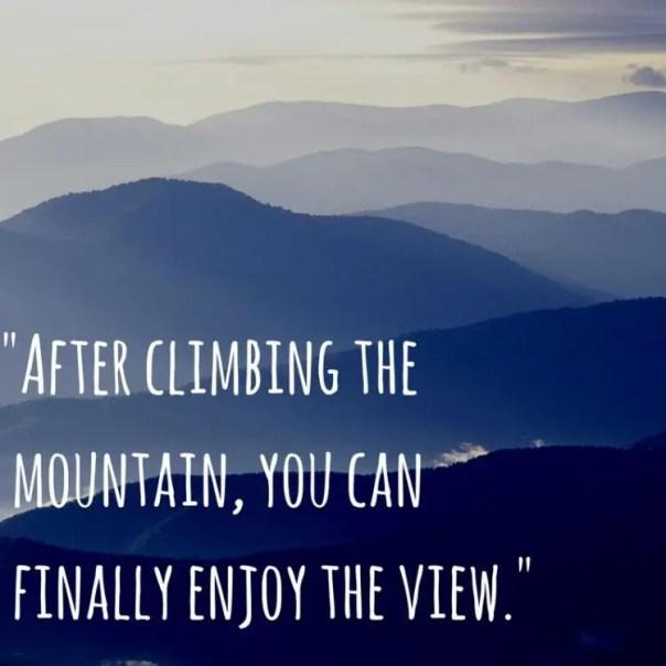 famous retirement quotes