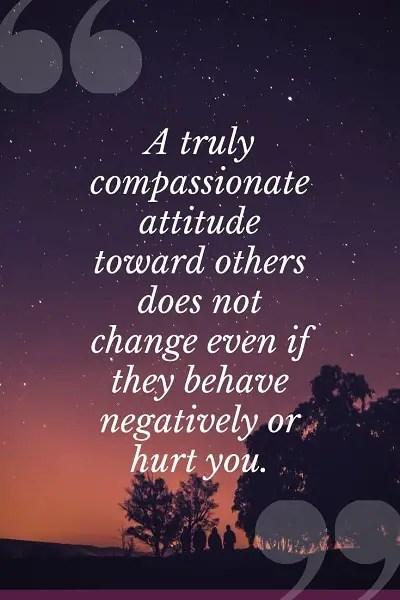 most inspiring quotes by dalai lama