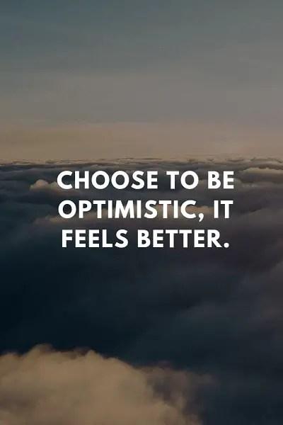 most powerful dalai lama quotes
