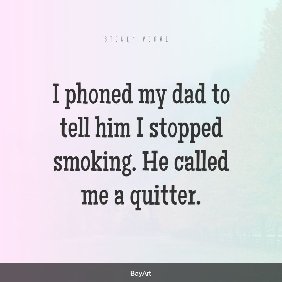 father quotes from daughter