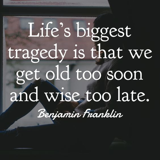 quotes you should live by