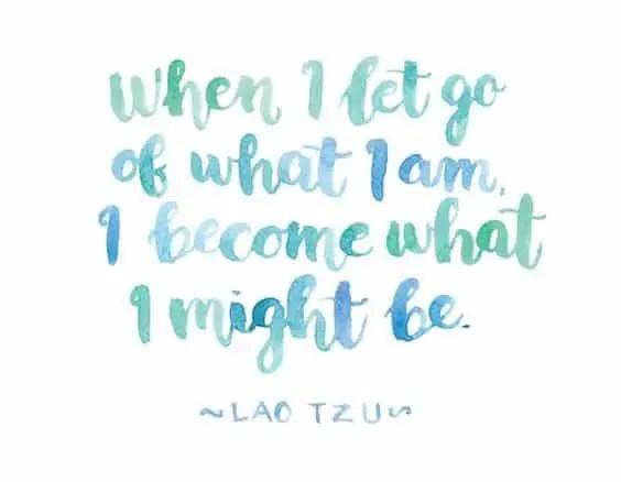 enlightening quotes by lao tzu