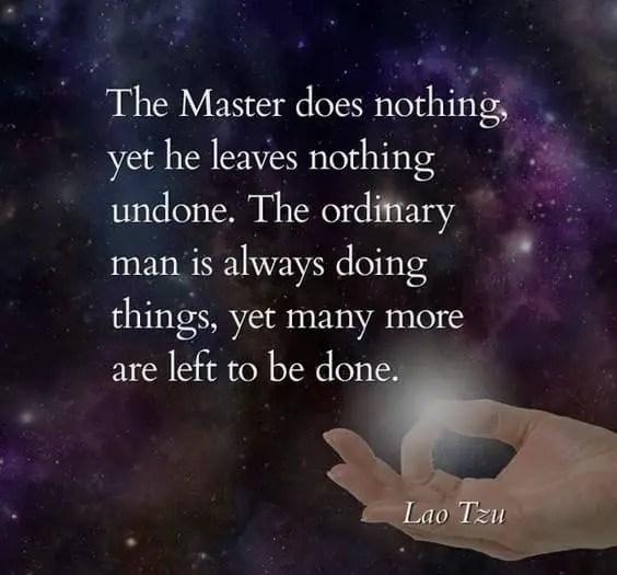 famous lao tzu quotes