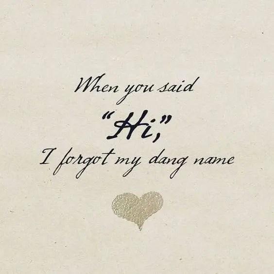 hamilton quotes about love