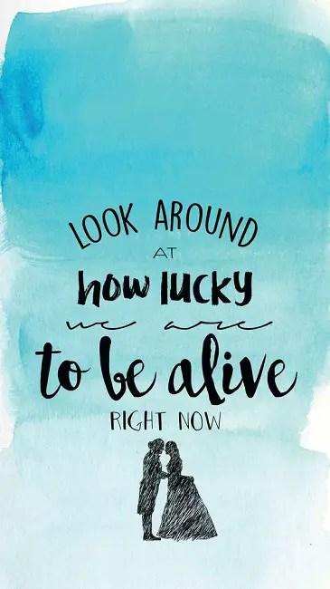 inspiring hamilton quotes