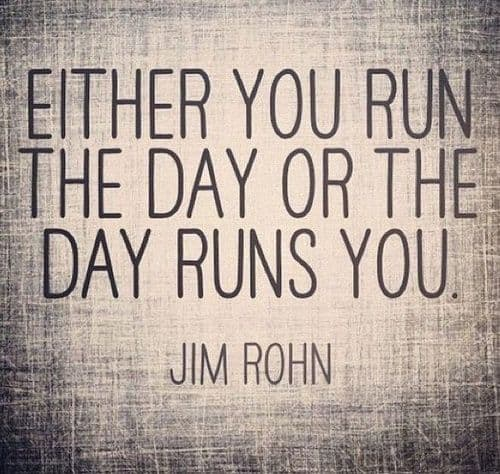 jim rohn quotes images