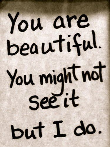 You Re So Beautiful Quotes : beautiful, quotes, IMPRESSIVE, Beautiful, Quotes, BayArt