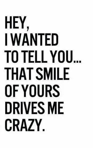 amazing crazy love quotes