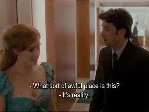amazing funny movie quotes